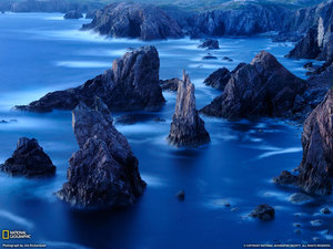 sea-stacks-hebrides--w.jpeg